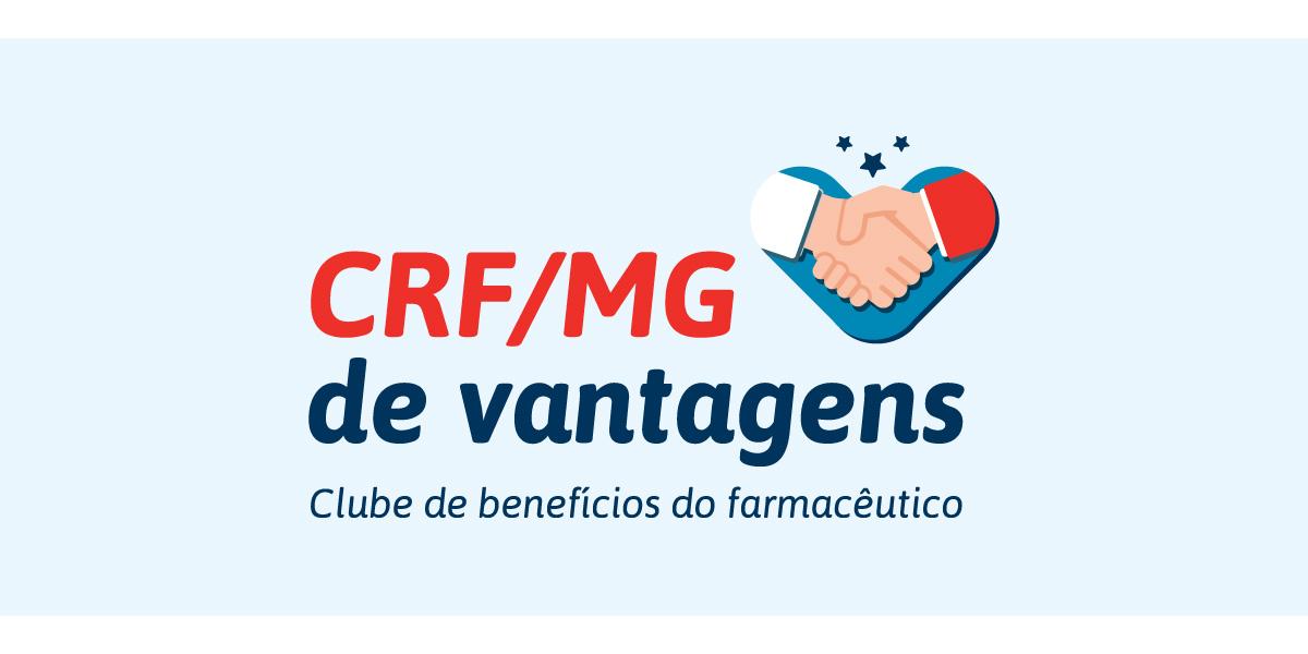 CRF/MG de Vantagens